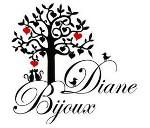 Bijoux Diane